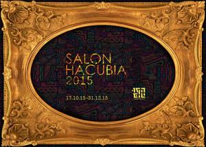 salon hacubia 5